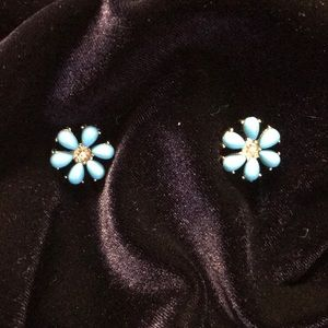 Lucky Brand post earrings